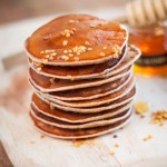 pancake2