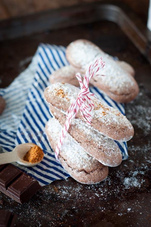 biscuits à la cuillère chocolat piment3