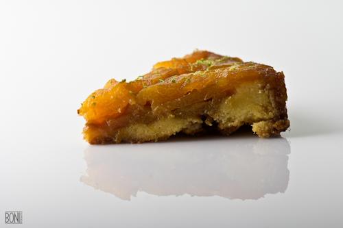 tatin ananas3
