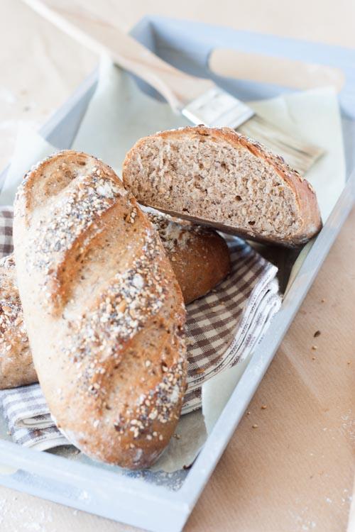 pain presque complet2