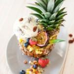 ananas créole